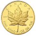 Canadian Gold Maple Leaf Coin Dealers