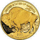 Gold Buffalo Dealers USA