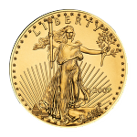 Gold Eagle Dealers USA