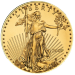 American Gold Eagle Coin Dealers