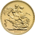 UK Gold Sovereign Coin Bullion Dealers
