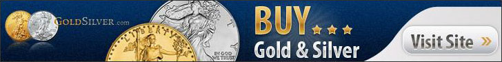 Buy Gold and Silver5 Bullion and Coins Online